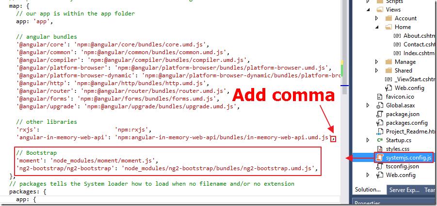 LightSwitch Help Website > Blog - Tutorial: Creating An