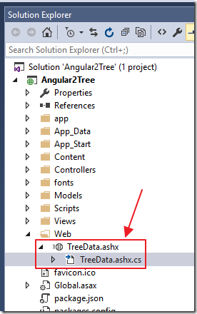 LightSwitch Help Website > Blog - An Angular 2 Tree With
