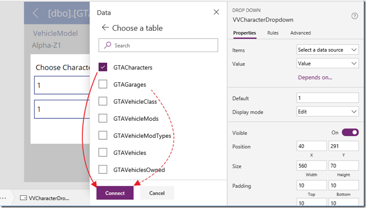 Capps_PowerApps03_13ChooseTableAndConnect